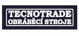Logo-Technotrade