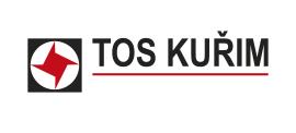 Logo-TosKurim